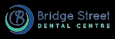 Bridge Street Dental Centre Logo